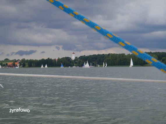 Mazury 2011.07_02