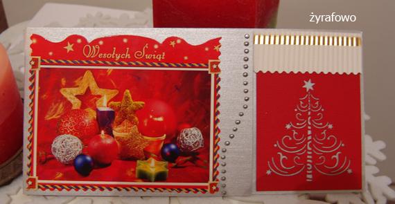 Boze Narodzenie 2011_30