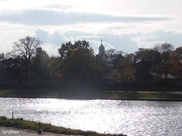 Krakow 2013_32
