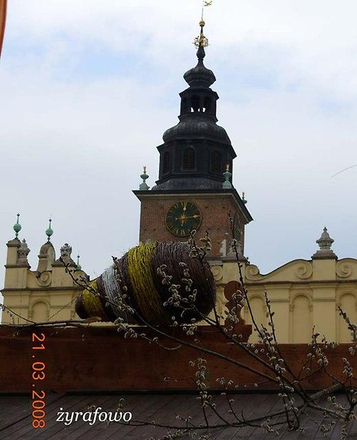 Krakow 2008_11