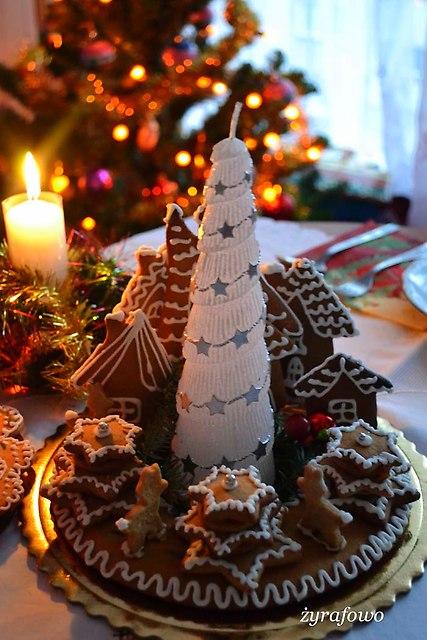 Boze Narodzenie 2013_55