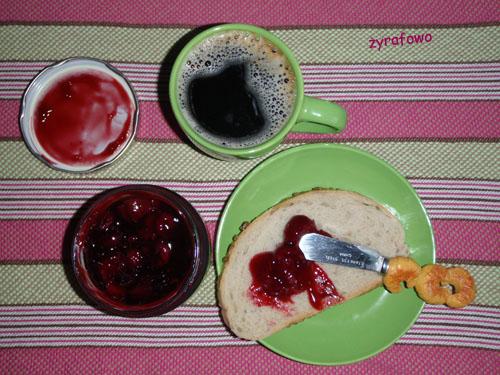 śniadanie_01
