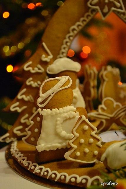 Boze Narodzenie 2015_06