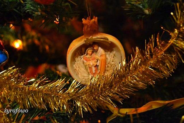Boze Narodzenie 2013_52