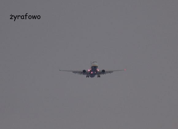 samoloty 2011_03