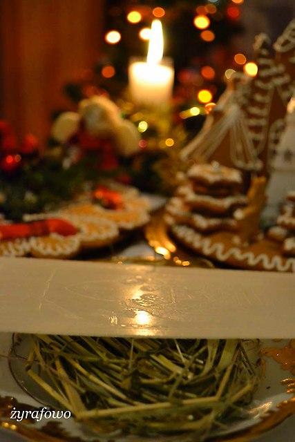 Boze Narodzenie 2013_02