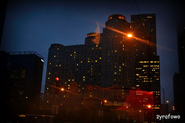 Chicago 2014_47