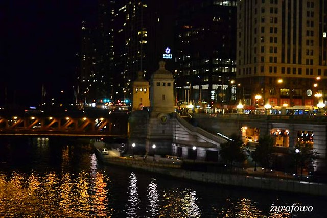 Chicago 2014_70