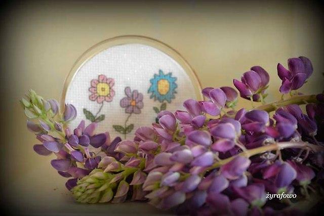 podstawka z kwiatkami_02