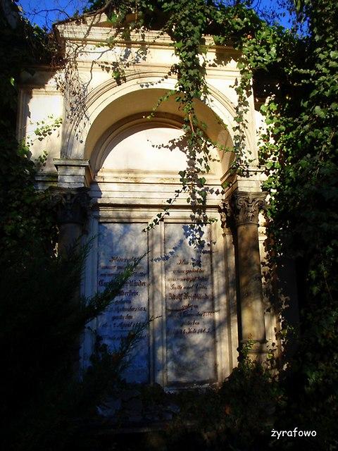 Cmentarz Zydowski_28