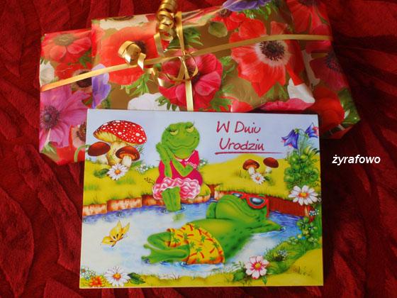 urodziny 2011_02