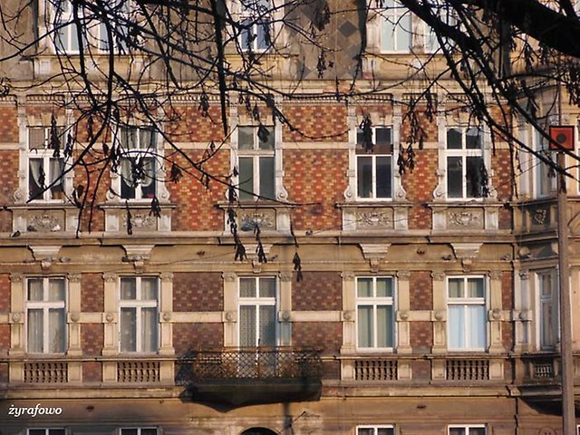 Opole 2013_15