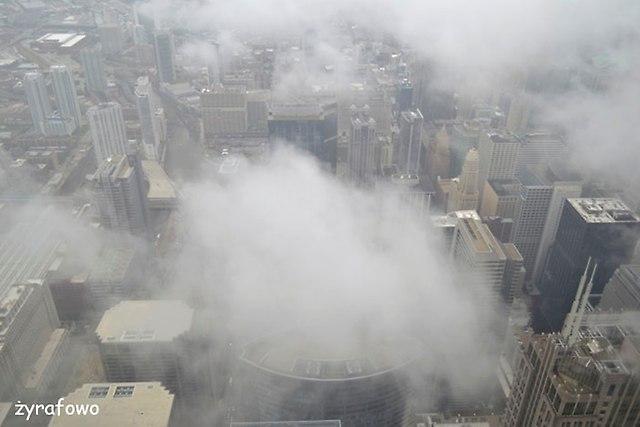Chicago 2014_133