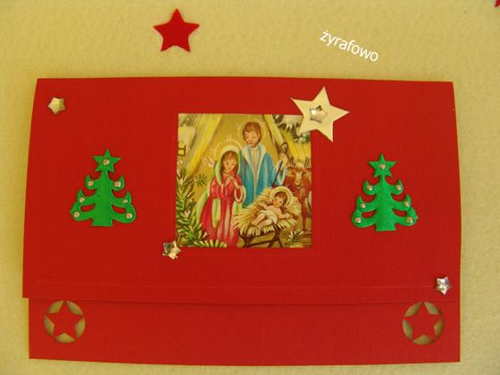 Boze Narodzenie 2011_06