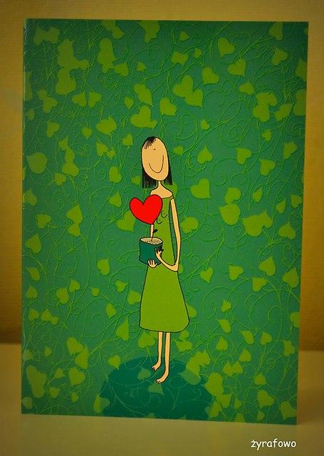 Walentynki 2015_13
