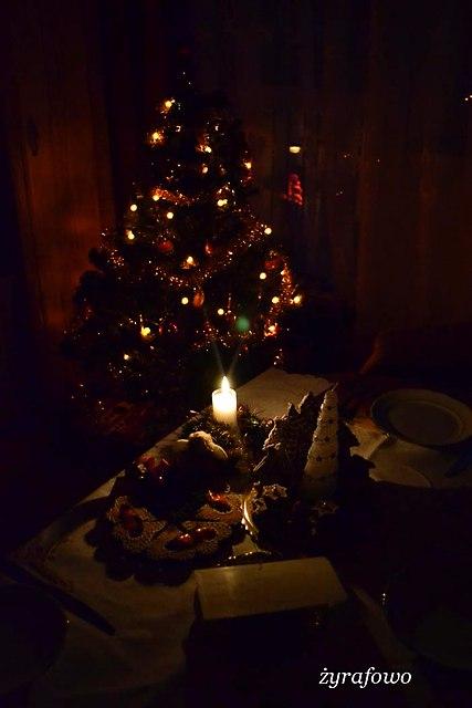 Boze Narodzenie 2013_20