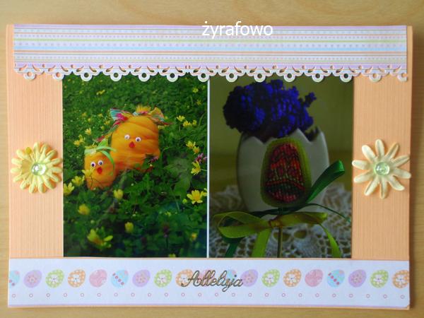 kartki wielkanocne_05