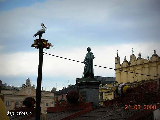 Krakow 2008_06