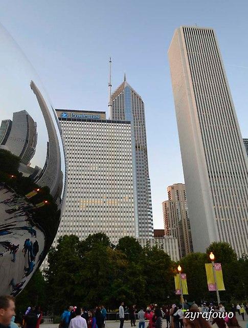 Chicago 2014_34