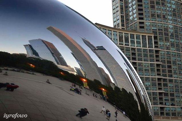 Chicago 2014_62
