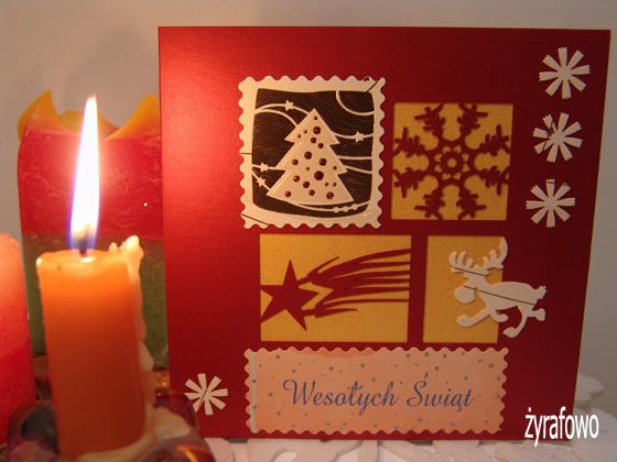 Boze Narodzenie 2011_27