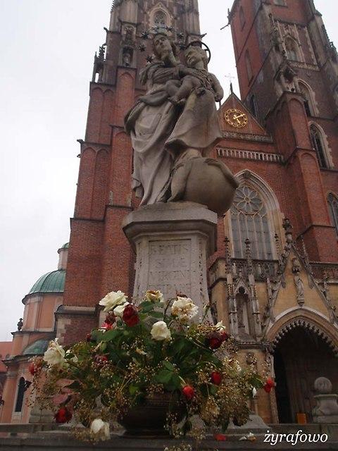 Wroclaw 2013_22