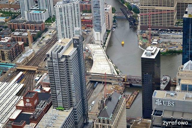 Chicago 2014_105