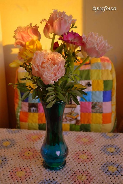 kwiaty 2014_19