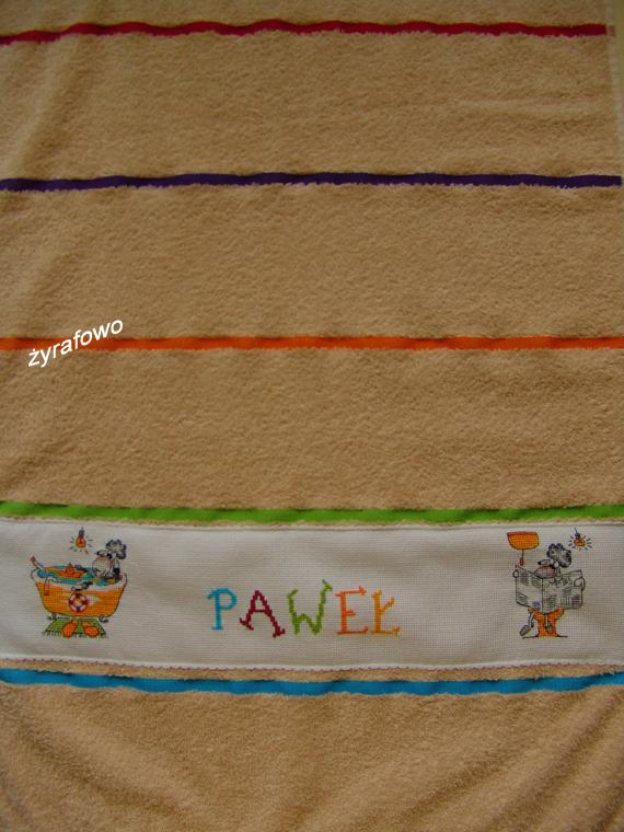 recznik dla Pawla_05