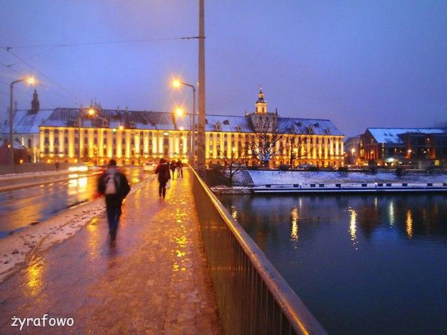 Wroclaw 2015_15
