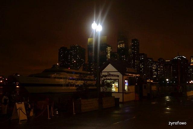 Chicago 2014_85