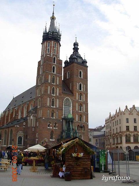 Krakow 2008_01