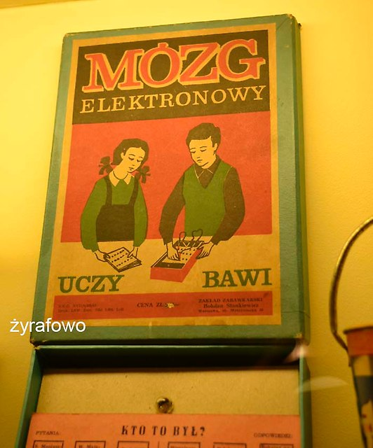 Muzeum Zabawek_46