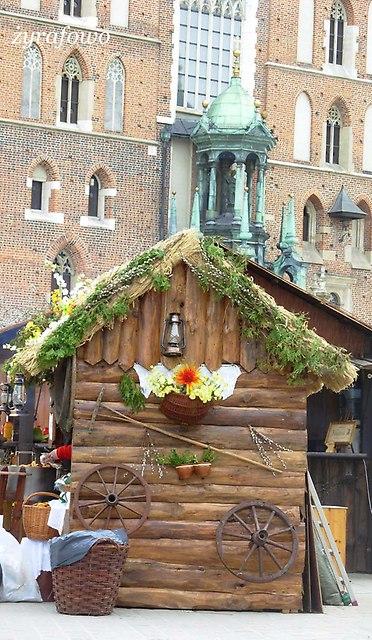 Krakow 2008_02