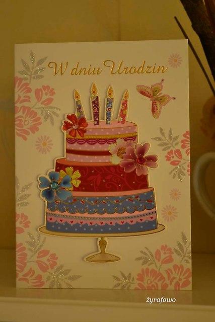 kartka urodzinowa_04