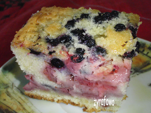 ciasto truskawkowo-jagodowe_04