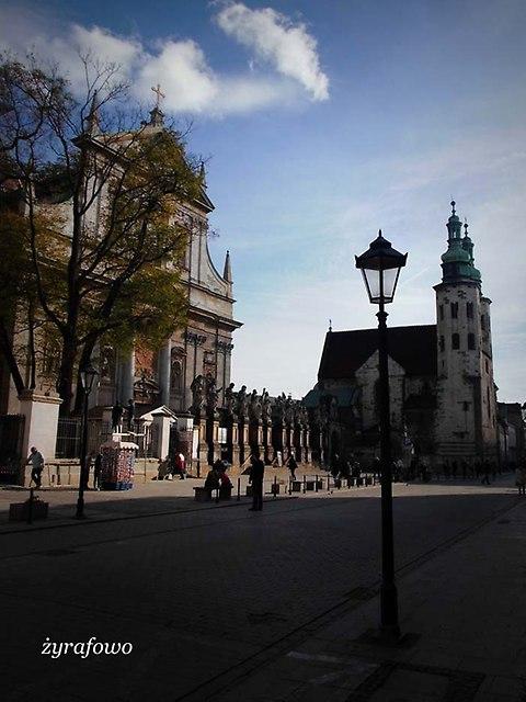 Krakow 2013_09
