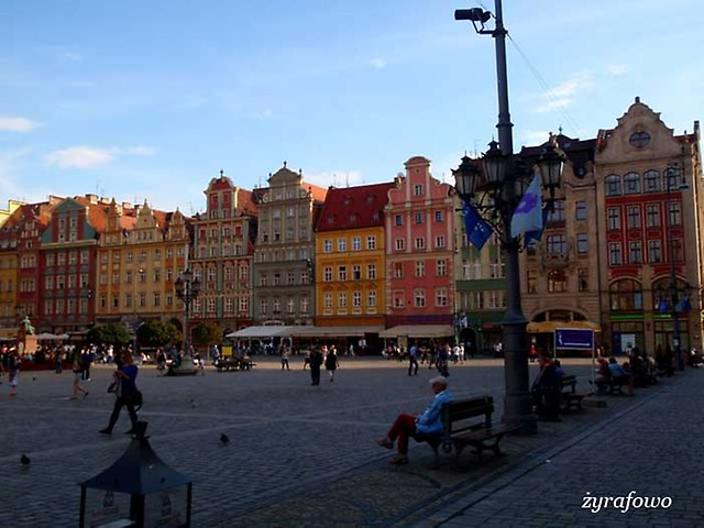 Wroclaw 2014_49