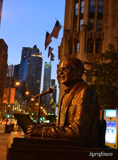 Chicago 2014_49