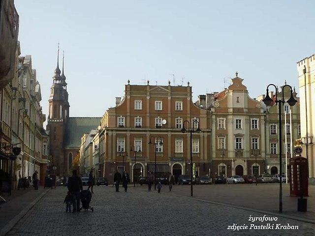 Opole 2013_10