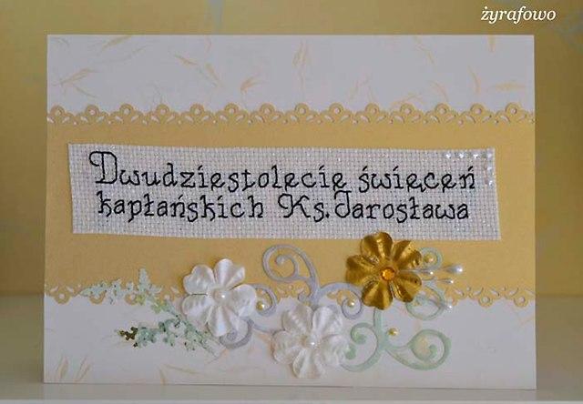 kartka dla Ks. Jarka_02