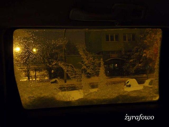 luty 2013_10