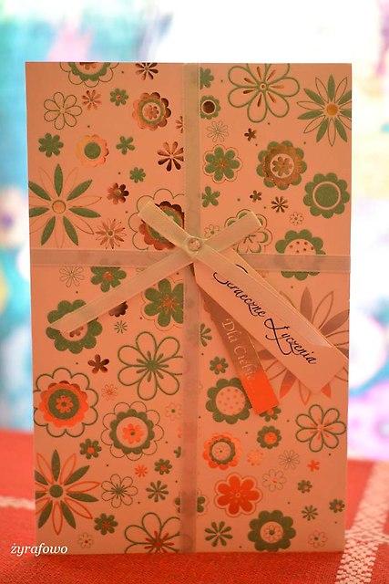 kartka urodzinowa_08