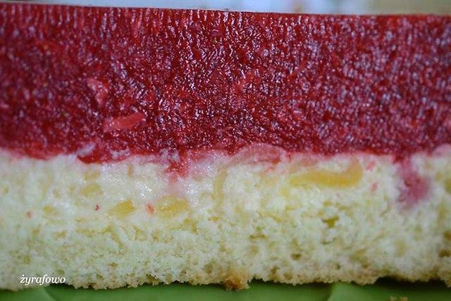 ciasto z truskawkami_02