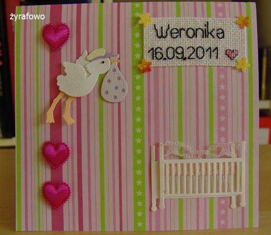 kartka dla Weroniki_01