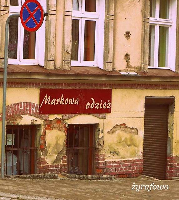 Swidnica 2012_07