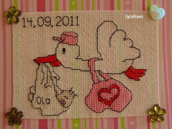 kartka dla Olenki_02