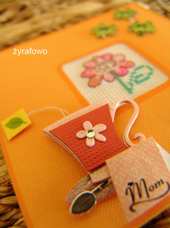 kartka na Dzien Matki 2011_03