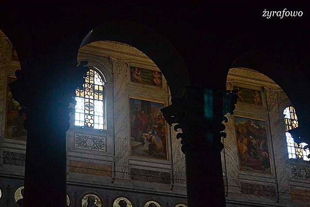 Rzym 2013_186