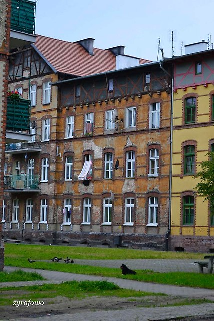 Wroclaw 2013_04